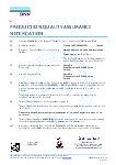 Certificate_ATEX_2013.pdf
