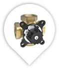 Mixing_valves_icon-2.png