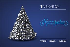 Vexve_Joulu_150x100-FI-front.jpg