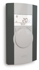 Heating controllers