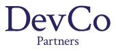 DevCo Partners