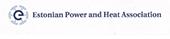 Estonian Power & Heat Association