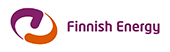 Finnish Energy