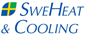 SweHeat & Cooling