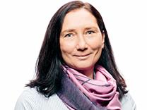 Andrea Sichna
