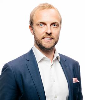 Otto Kukkonen