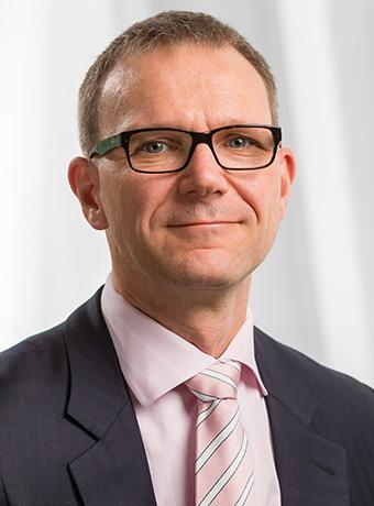 Jussi Vanhanen