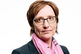 Marja-Leena Niemenmaa