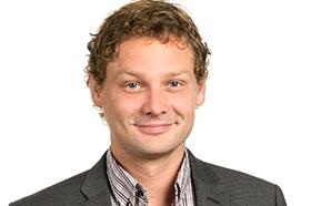 Frans Rantapere